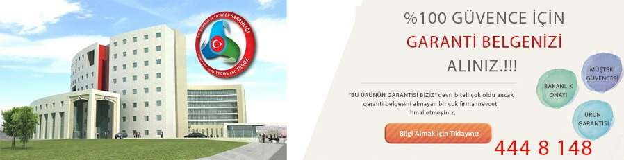 Cukurova Marka Patent Kalite Yonetim Ve Danismanlik Istanbul